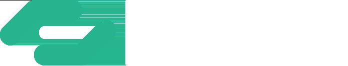 Kuztek Logo